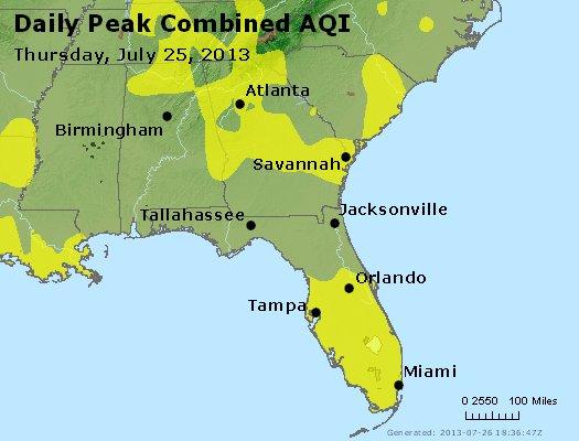 Peak AQI - http://files.airnowtech.org/airnow/2013/20130725/peak_aqi_al_ga_fl.jpg