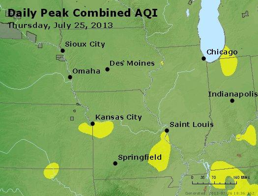 Peak AQI - http://files.airnowtech.org/airnow/2013/20130725/peak_aqi_ia_il_mo.jpg