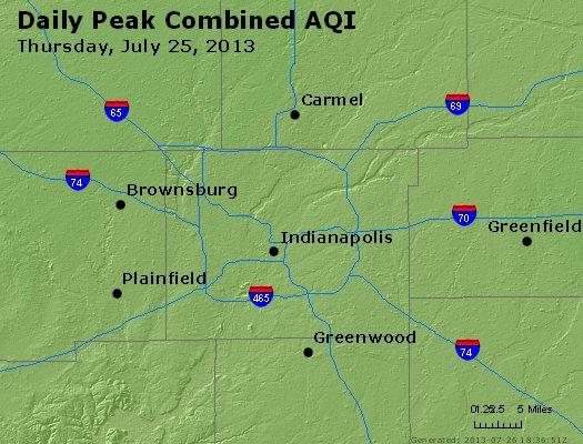 Peak AQI - http://files.airnowtech.org/airnow/2013/20130725/peak_aqi_indianapolis_in.jpg