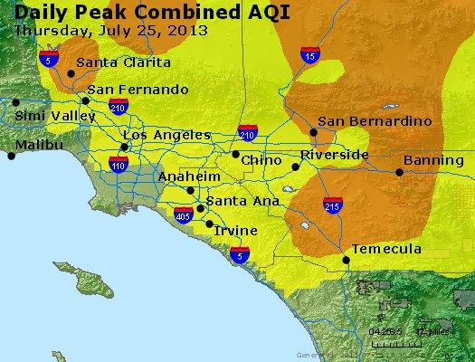 Peak AQI - http://files.airnowtech.org/airnow/2013/20130725/peak_aqi_losangeles_ca.jpg