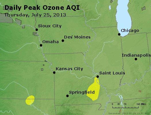 Peak Ozone (8-hour) - http://files.airnowtech.org/airnow/2013/20130725/peak_o3_ia_il_mo.jpg