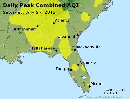 Peak AQI - http://files.airnowtech.org/airnow/2013/20130727/peak_aqi_al_ga_fl.jpg