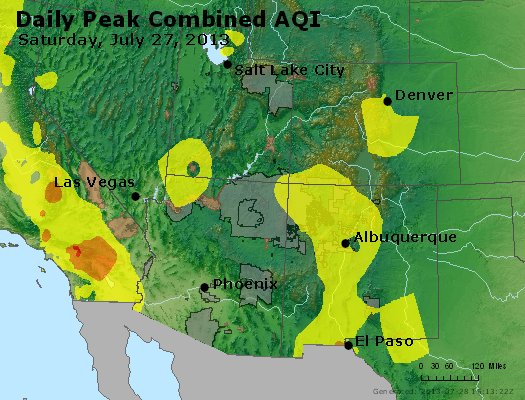 Peak AQI - http://files.airnowtech.org/airnow/2013/20130727/peak_aqi_co_ut_az_nm.jpg