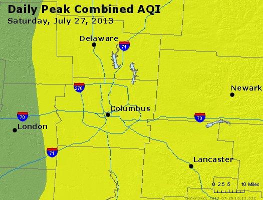 Peak AQI - http://files.airnowtech.org/airnow/2013/20130727/peak_aqi_columbus_oh.jpg