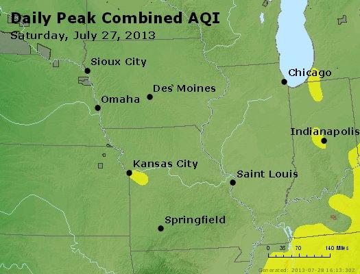 Peak AQI - http://files.airnowtech.org/airnow/2013/20130727/peak_aqi_ia_il_mo.jpg