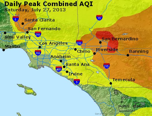Peak AQI - http://files.airnowtech.org/airnow/2013/20130727/peak_aqi_losangeles_ca.jpg