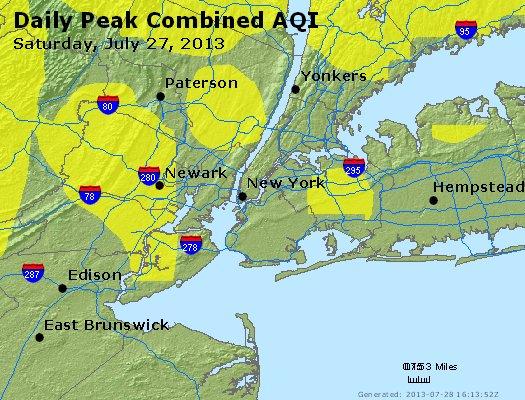 Peak AQI - http://files.airnowtech.org/airnow/2013/20130727/peak_aqi_newyork_ny.jpg