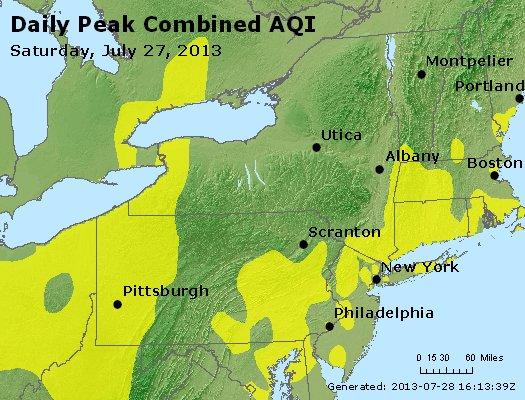 Peak AQI - http://files.airnowtech.org/airnow/2013/20130727/peak_aqi_ny_pa_nj.jpg