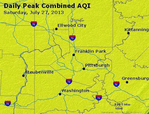 Peak AQI - http://files.airnowtech.org/airnow/2013/20130727/peak_aqi_pittsburgh_pa.jpg