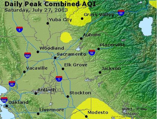 Peak AQI - http://files.airnowtech.org/airnow/2013/20130727/peak_aqi_sacramento_ca.jpg