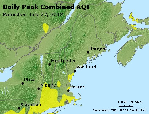 Peak AQI - http://files.airnowtech.org/airnow/2013/20130727/peak_aqi_vt_nh_ma_ct_ri_me.jpg