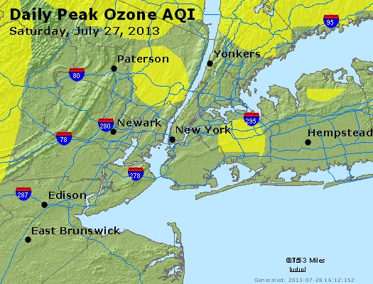 Peak Ozone (8-hour) - http://files.airnowtech.org/airnow/2013/20130727/peak_o3_newyork_ny.jpg