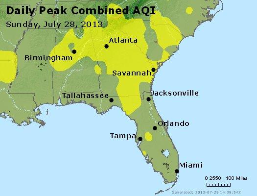 Peak AQI - http://files.airnowtech.org/airnow/2013/20130728/peak_aqi_al_ga_fl.jpg