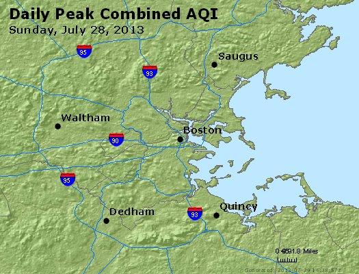 Peak AQI - http://files.airnowtech.org/airnow/2013/20130728/peak_aqi_boston_ma.jpg