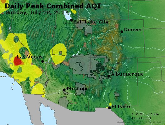 Peak AQI - http://files.airnowtech.org/airnow/2013/20130728/peak_aqi_co_ut_az_nm.jpg