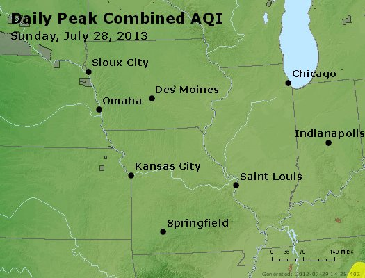 Peak AQI - http://files.airnowtech.org/airnow/2013/20130728/peak_aqi_ia_il_mo.jpg