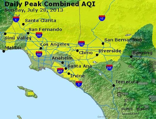 Peak AQI - http://files.airnowtech.org/airnow/2013/20130728/peak_aqi_losangeles_ca.jpg