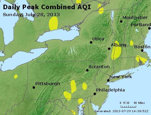 Peak AQI - http://files.airnowtech.org/airnow/2013/20130728/peak_aqi_ny_pa_nj.jpg