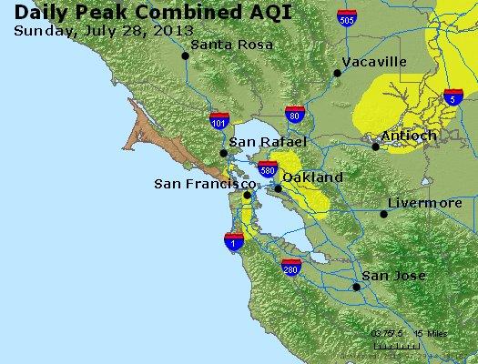 Peak AQI - http://files.airnowtech.org/airnow/2013/20130728/peak_aqi_sanfrancisco_ca.jpg