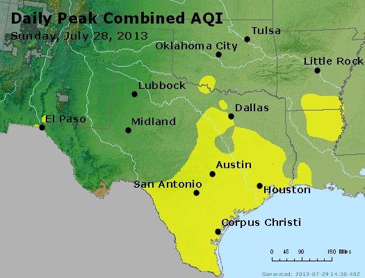Peak AQI - http://files.airnowtech.org/airnow/2013/20130728/peak_aqi_tx_ok.jpg
