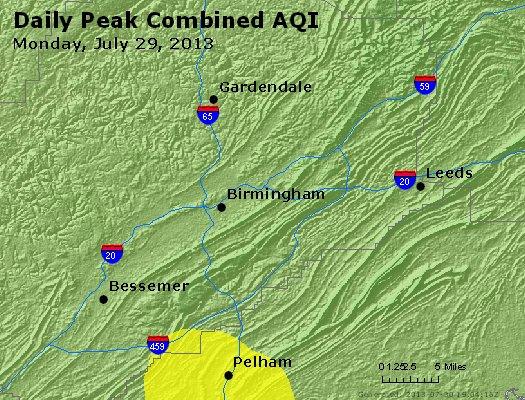 Peak AQI - http://files.airnowtech.org/airnow/2013/20130729/peak_aqi_birmingham_al.jpg
