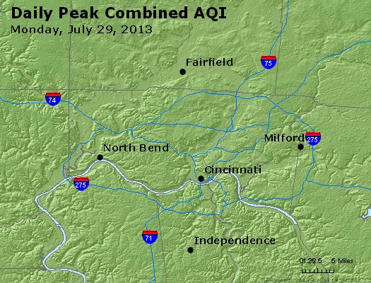 Peak AQI - http://files.airnowtech.org/airnow/2013/20130729/peak_aqi_cincinnati_oh.jpg