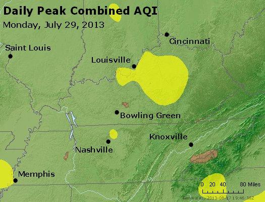 Peak AQI - http://files.airnowtech.org/airnow/2013/20130729/peak_aqi_ky_tn.jpg