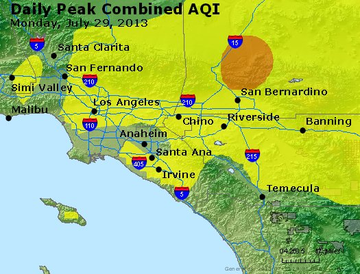 Peak AQI - http://files.airnowtech.org/airnow/2013/20130729/peak_aqi_losangeles_ca.jpg