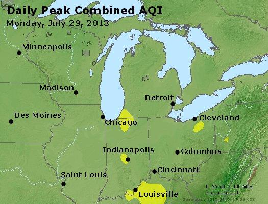 Peak AQI - http://files.airnowtech.org/airnow/2013/20130729/peak_aqi_mi_in_oh.jpg