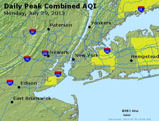 Peak AQI - http://files.airnowtech.org/airnow/2013/20130729/peak_aqi_newyork_ny.jpg