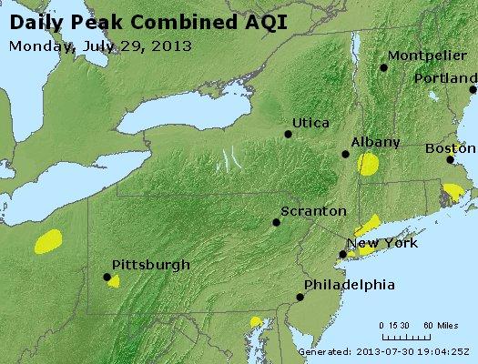 Peak AQI - http://files.airnowtech.org/airnow/2013/20130729/peak_aqi_ny_pa_nj.jpg