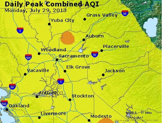 Peak AQI - http://files.airnowtech.org/airnow/2013/20130729/peak_aqi_sacramento_ca.jpg