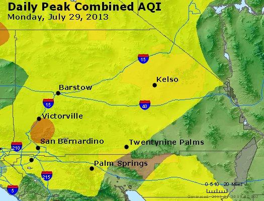 Peak AQI - http://files.airnowtech.org/airnow/2013/20130729/peak_aqi_sanbernardino_ca.jpg