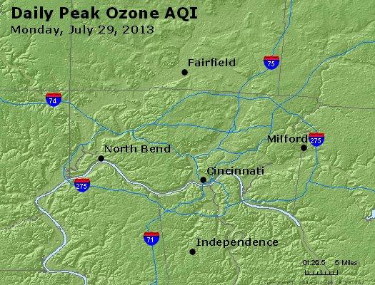 Peak Ozone (8-hour) - http://files.airnowtech.org/airnow/2013/20130729/peak_o3_cincinnati_oh.jpg