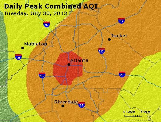 Peak AQI - http://files.airnowtech.org/airnow/2013/20130730/peak_aqi_atlanta_ga.jpg