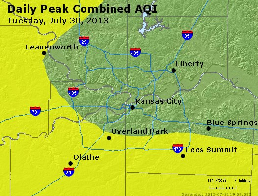 Peak AQI - http://files.airnowtech.org/airnow/2013/20130730/peak_aqi_kansascity_mo.jpg