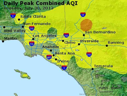 Peak AQI - http://files.airnowtech.org/airnow/2013/20130730/peak_aqi_losangeles_ca.jpg