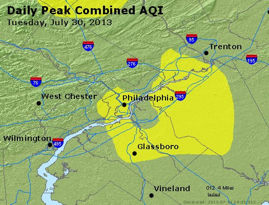 Peak AQI - http://files.airnowtech.org/airnow/2013/20130730/peak_aqi_philadelphia_pa.jpg