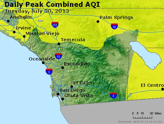 Peak AQI - http://files.airnowtech.org/airnow/2013/20130730/peak_aqi_sandiego_ca.jpg