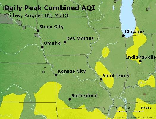 Peak AQI - http://files.airnowtech.org/airnow/2013/20130802/peak_aqi_ia_il_mo.jpg