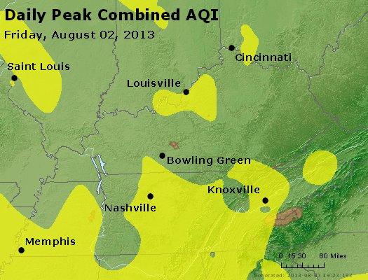 Peak AQI - http://files.airnowtech.org/airnow/2013/20130802/peak_aqi_ky_tn.jpg