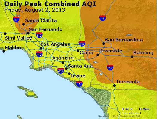 Peak AQI - http://files.airnowtech.org/airnow/2013/20130802/peak_aqi_losangeles_ca.jpg