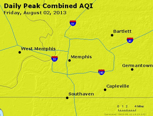 Peak AQI - http://files.airnowtech.org/airnow/2013/20130802/peak_aqi_memphis_tn.jpg