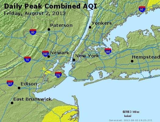 Peak AQI - http://files.airnowtech.org/airnow/2013/20130802/peak_aqi_newyork_ny.jpg