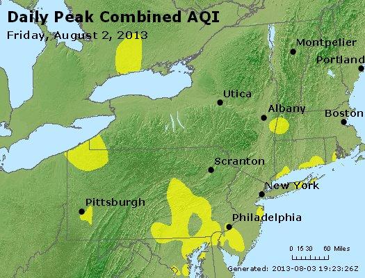 Peak AQI - http://files.airnowtech.org/airnow/2013/20130802/peak_aqi_ny_pa_nj.jpg
