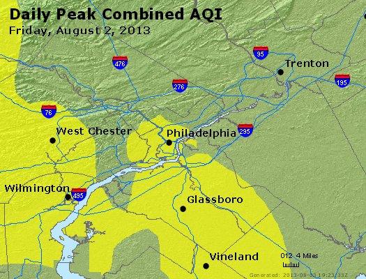 Peak AQI - http://files.airnowtech.org/airnow/2013/20130802/peak_aqi_philadelphia_pa.jpg