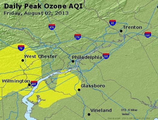 Peak Ozone (8-hour) - http://files.airnowtech.org/airnow/2013/20130802/peak_o3_philadelphia_pa.jpg