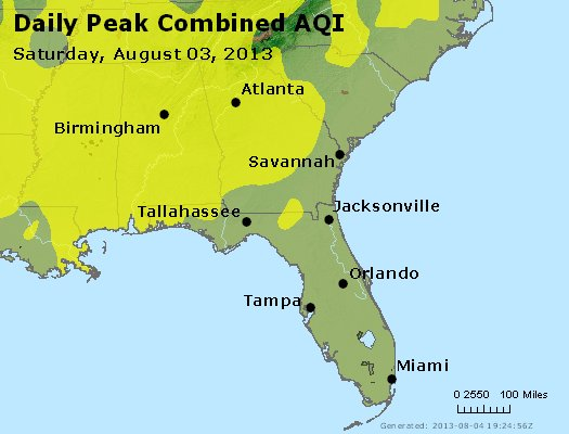 Peak AQI - http://files.airnowtech.org/airnow/2013/20130803/peak_aqi_al_ga_fl.jpg