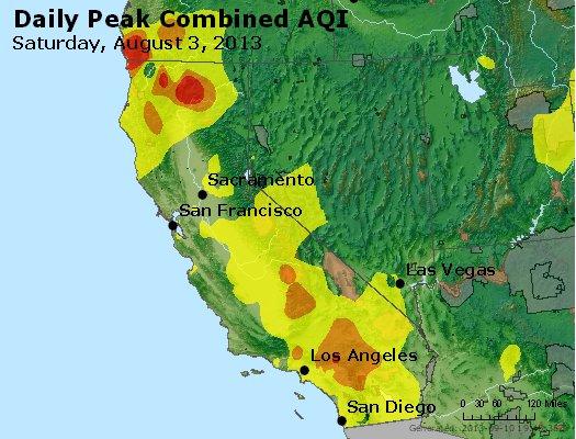Peak AQI - http://files.airnowtech.org/airnow/2013/20130803/peak_aqi_ca_nv.jpg