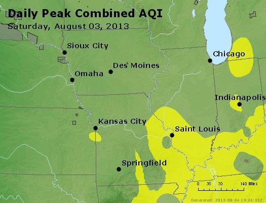 Peak AQI - http://files.airnowtech.org/airnow/2013/20130803/peak_aqi_ia_il_mo.jpg